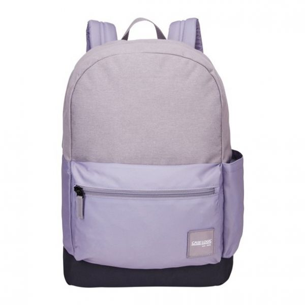 Case Logic Founder batoh 26L CCAM2126 minimal gray/heather
