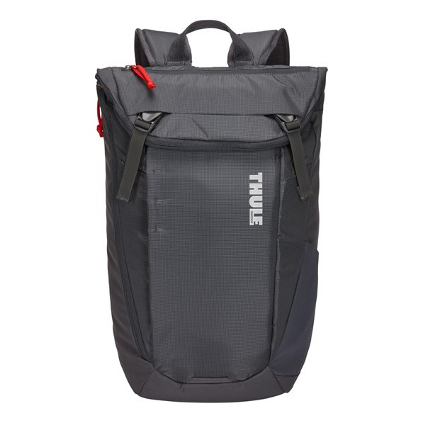 Thule EnRoute™ batoh 20L TEBP315A black