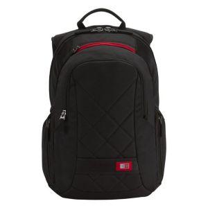 """Case Logic batoh na notebook 14"""" DLBP114K černý"""