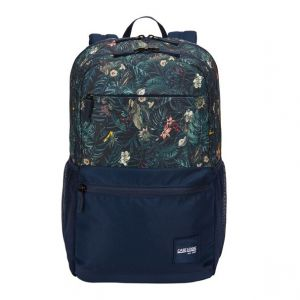 Case Logic Uplink batoh 26L CCAM3116 tropical/floral