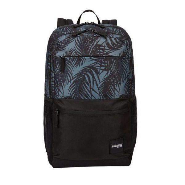 Case Logic Uplink batoh 26L CCAM3116 black palm