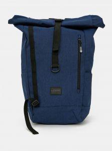 Tmavě modrý batoh LOAP