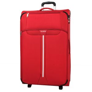 Travelite Speedline 2w L Red