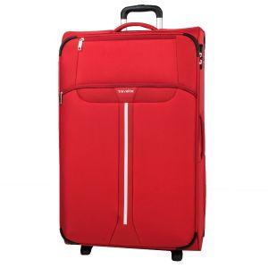 Travelite Speedline 2w L Red