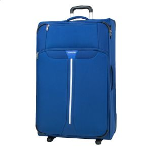 Travelite Speedline 2w L Navy