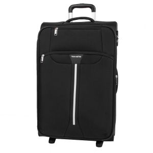 Travelite Speedline 2w M Black