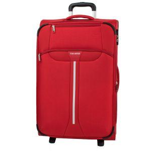 Travelite Speedline 2w M Red