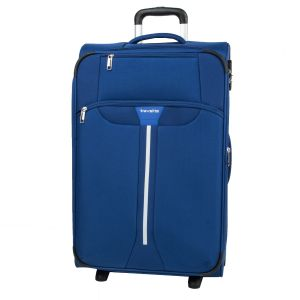 Travelite Speedline 2w M Navy