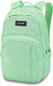 Dakine Campus M Dusty Mint 25l