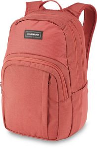 Dakine Campus M Dark Rose 25l
