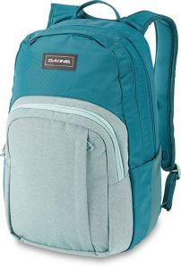Dakine Campus M Digital Teal 25l
