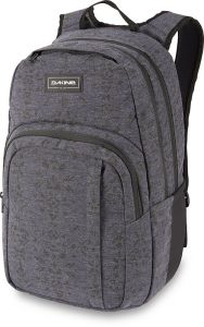 Dakine Campus M Night Sky Geo 25l