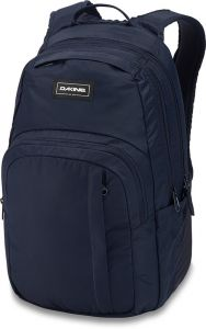 Dakine Campus M Night Sky Oxford 25l