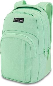 Dakine Campus L Dusty Mint 33l