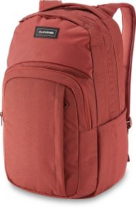 Dakine Campus L Dark Rose 33l