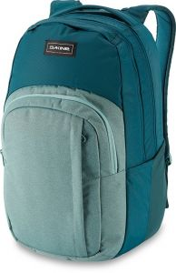 Dakine Campus L Digital Teal 33l