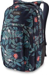 Dakine Campus L Eucalyptus Floral 33l