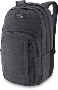 Dakine Campus L Night Sky Geo 33l