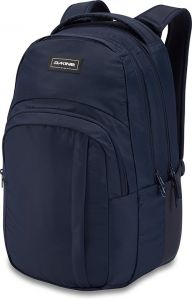 Dakine Campus L Night Sky Oxford 33l