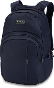 Dakine Campus Premium Night Sky Oxford 28l
