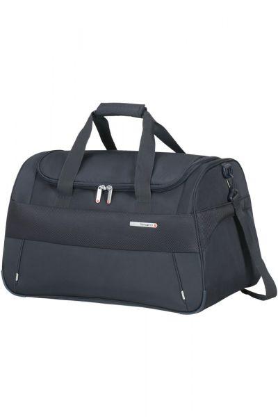 Samsonite Cestovní taška Duopack 55 l – tmavě modrá