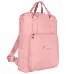 """SUITSUIT Natura městský dámský batoh 16 l NB 13"""" Rose"""