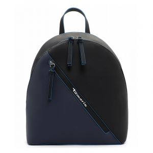 Dámský batoh Tamaris Babette – modrá