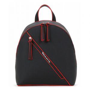 Dámský batoh Tamaris Babette – černá