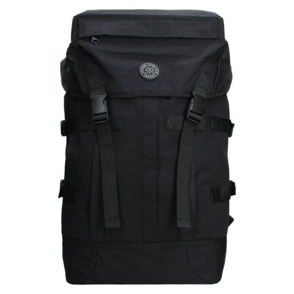 Pánský batoh Lerros Kello – černá