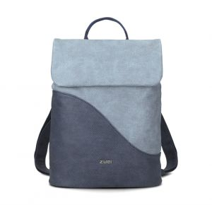 Zwei Cherie CHR13 Canvas Blue