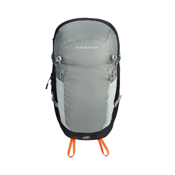 Turistický batoh MAMMUT Lithium Zip 24 Granit Black