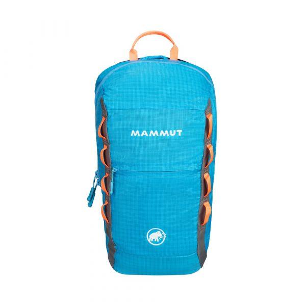 Horolezecký batoh MAMMUT Neon Light 12 Ocean