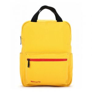 Dámský batoh Tamaris Bianca – žlutá