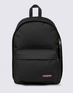 Eastpak Out Of Office Black 27 l