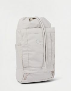 pinqponq Blok Medium Cliff Beige 30 – 32 l