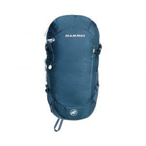 Turistický batoh MAMMUT Lithium Speed 15 Jay