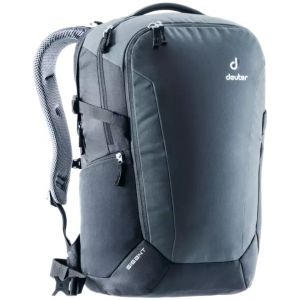 Deuter Gigant Graphite-black 32l