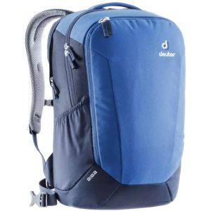 Deuter Giga Steel-navy 28l