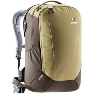 Deuter Giga Clay-coffee 28l
