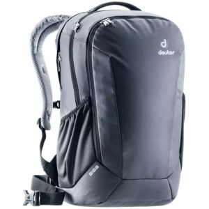 Deuter Giga Black coat 28l
