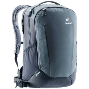 Deuter Giga Graphite-black 28l