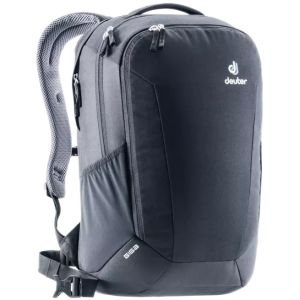 Deuter Giga Black 28l