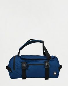 Nixon Escape Duffel 35L Navy / Black