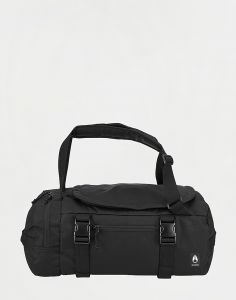 Nixon Escape Duffel 45L Black