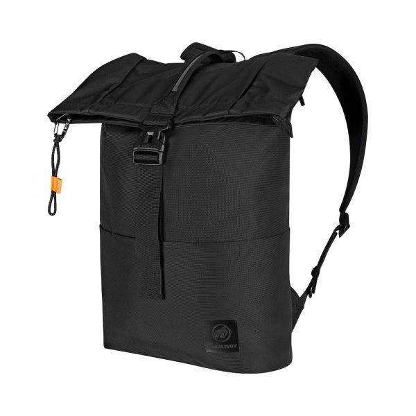 Městský batoh MAMMUT Xeron 15 Black