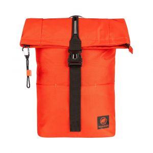 Městský batoh MAMMUT Xeron 15 Spicy