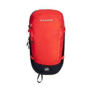 Batoh MAMMUT Lithium Speed 20 Spicy Black
