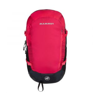 Batoh MAMMUT Lithium Speed 20 Dragon Fruit Black