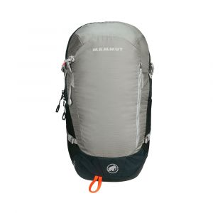 Batoh MAMMUT Lithium Speed 20 Granit Black