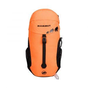 Dětský batoh MAMMUT First Trion 12 l Safety Orange-Black